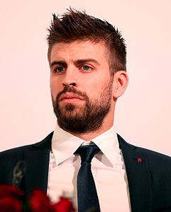 GerardPique
