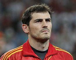Iker_Casillas_Euro_2012_vs_France