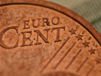 centesimi di euro
