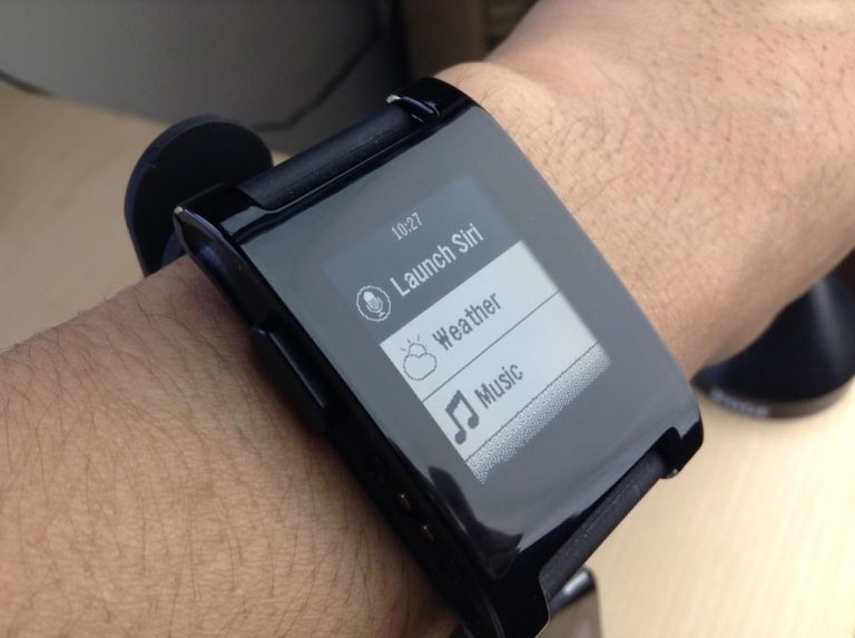 Pebble Smartwatch: guida all'acquisto del modello migliore
