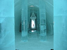 Sweden_Ice_Hotel_5