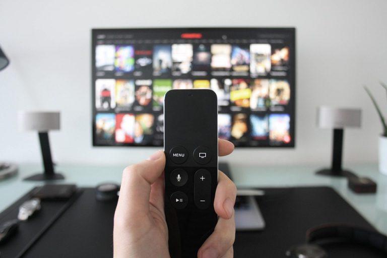 Tv Haier