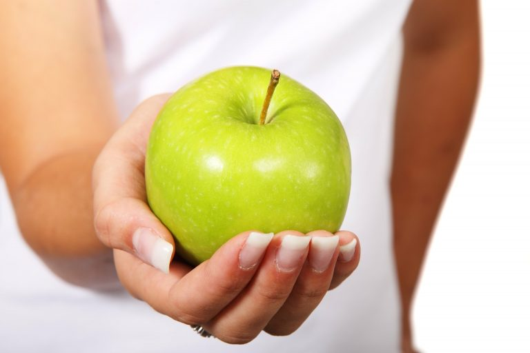 Dieta Sprint: cos'è e come funziona