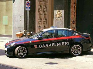 Attentato a Villasimius: ordigno nel quartiere 'I Borghi'