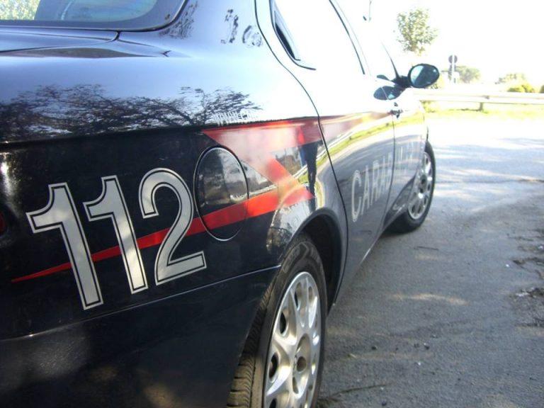 Trecastagni (Ct): 26enne violenta la dottoressa nella guardia medica. Arrestato dai carabinieri