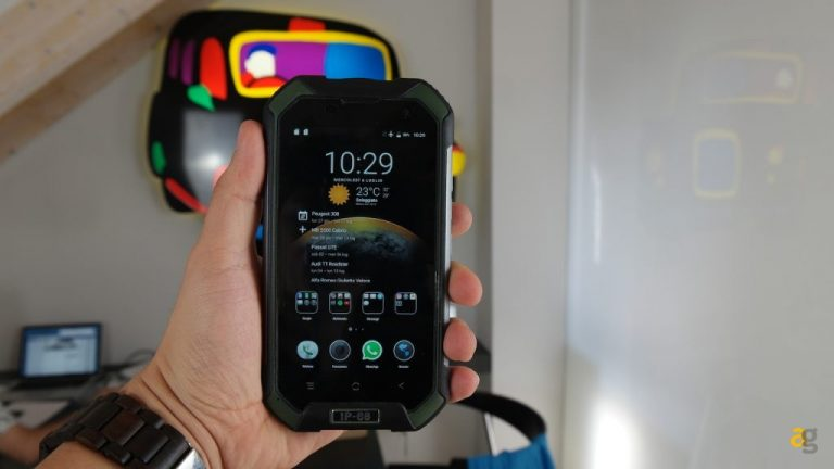 Smartphone Blackview: guida all'acquisto del migliore modello