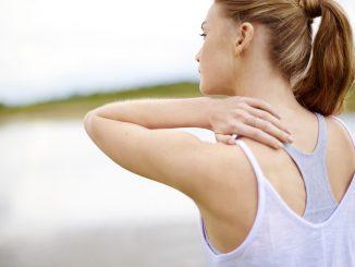 Come curare articolazioni e infiammazioni gravi