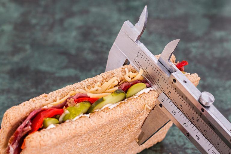 Le diete migliori e più efficaci: guida completa