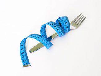 dieta delle 8 ore