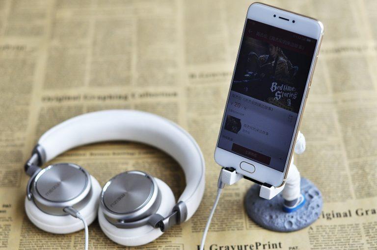 Smartphone Meizu: quale scegliere tra i vari modelli