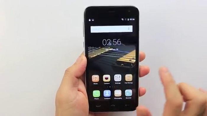 Smartphone homtom quale scegliere tra i diversi modelli for Scegliere smartphone