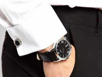 Orologi Hugo Boss: i migliori modelli disponibili