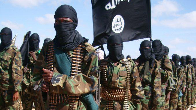 Isis minaccia Italia e Papa: