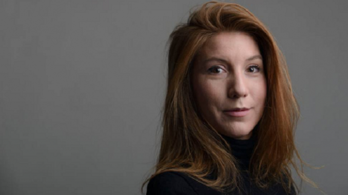 http://www.notizie.it/wp-content/uploads/2017/08/kim-wall-678x381.png