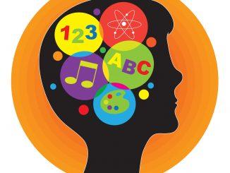 cervello e memoria