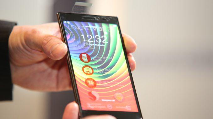 Smartphone Lenovo: i migliori modelli da acquistare