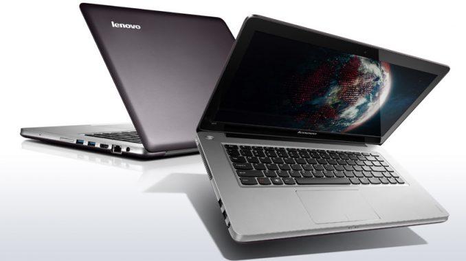 Lenovo Notebook: i modelli più economici da acquistare