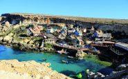 Croazia e Repubblica di Malta: due paesi economici dove trascorrere l'estate 2017