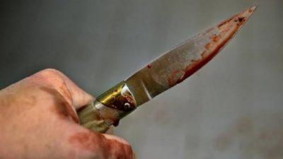 Santa Maria Navarrese, uccide la suocera e ferisce gravemente la moglie