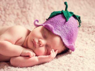Cosa influisce sulla fertilità: fattori e rimedi