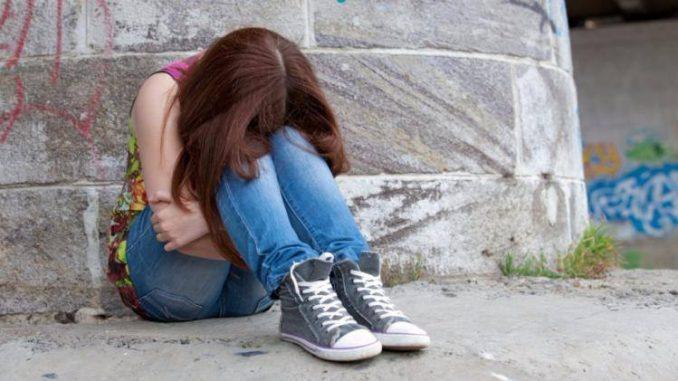 Diciassettenne rom violentata a Rivalta (To)