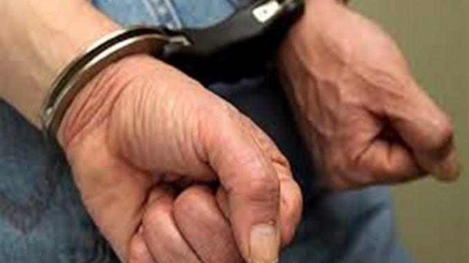 Abusi su minori durante riti religiosi, arrestate 4 persone