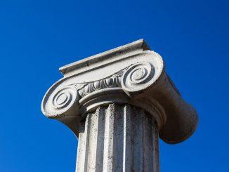pillar-capitals-2367488_960_720