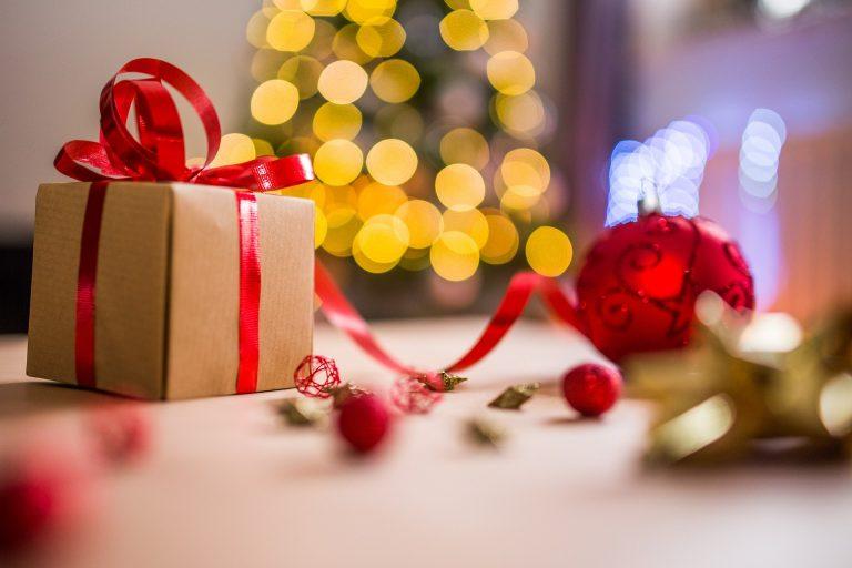 Regali Di Natale Per Cognata.Idee Low Cost Regalo Di Natale Per Cognata