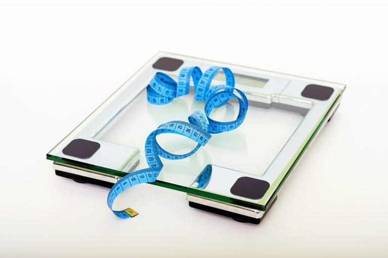 Dieta One One One: come perdere 5 kg in un mese