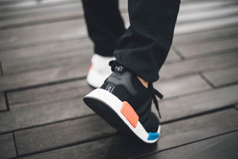 scarpe adidas