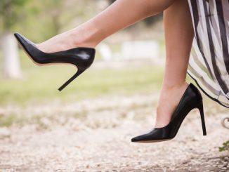 Scarpe Guess da donna: guida sui migliori modelli