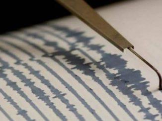 sismografo