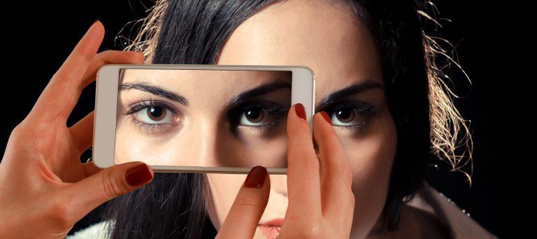 Smartphone Doopro: quale modello scegliere
