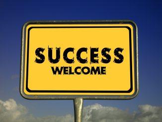 success 1148046 1280