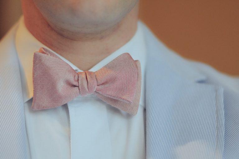 online store 8db3a cbc0a Diffusione tessile: come risparmiare sugli abiti online