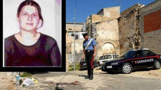 Stupro di Rimini, la trans ha riconosciuto gli aggressori