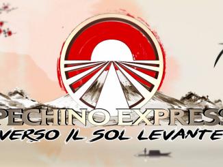 Pechino Express: le coppie dei concorrenti