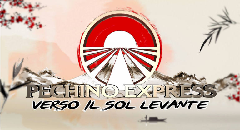 Pechino Express 2017: Le location dei prossimi appuntamenti | Anticipazioni