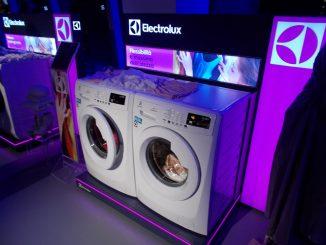 Lavatrici Aeg: guida sui modelli migliori da acquistare