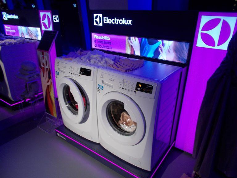 Lavatrici aeg guida sui modelli migliori da acquistare - Modelli lavatrici ...
