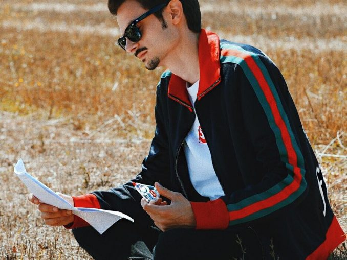 Fabio Rovazzi: dove vive e quanto guadagna