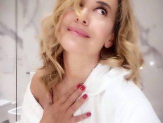 Barbara D'Urso si scaglia contro il marito di Tina Cipollari: ecco il motivo