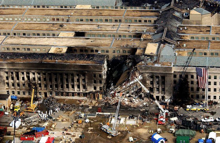 11 settembre: le intercettazioni durante l'attentato alle Torri Gemelle