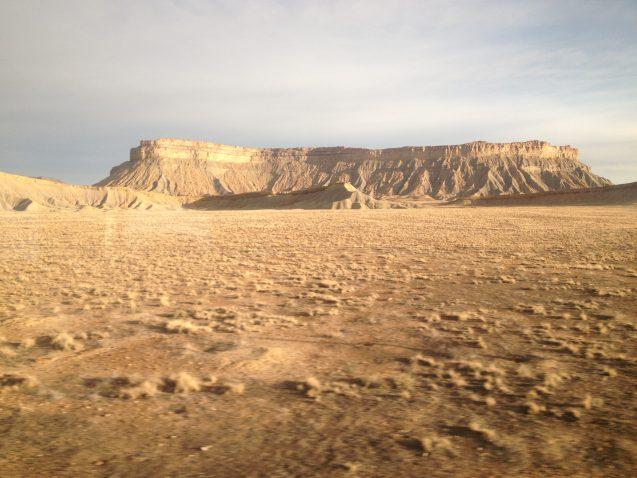 Viaggio in USA: tour in treno a meno di 200 euro per visitare i posti più belli