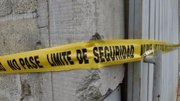 Messico, sparatoria in un centro di riabilitazione: morti e feriti