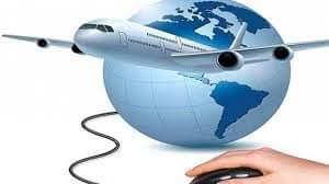 Biglietti aerei online