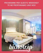 Una startup per gli alberghi di lusso