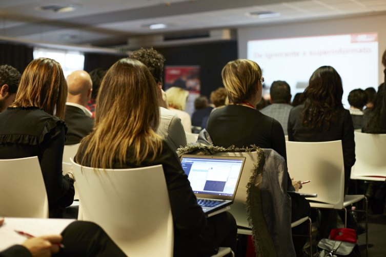 Marketing Business Summit 2017