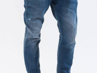 Meltin'Pot Jeans