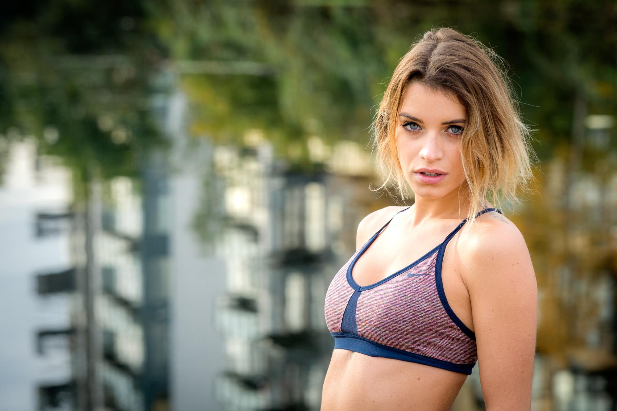 Celebrity Valentina Georgia Pegorer nudes (27 photos), Sexy, Cleavage, Twitter, braless 2017